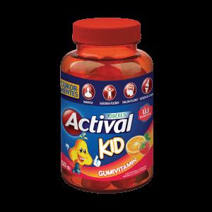 Actival-Kid-Gumivitamin