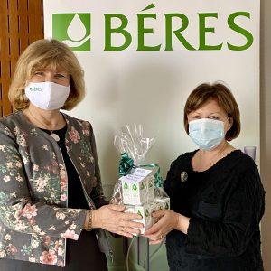 Béres Csepp a nyugdíjasoknak_20210208