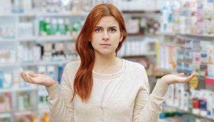Minőség - Így válasszunk C-vitamint